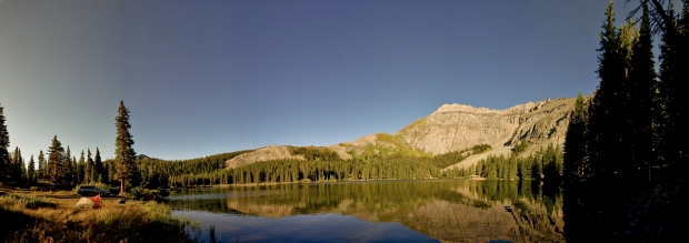 alta_lakes_panAS