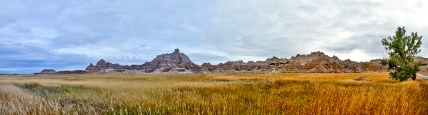 badlands_panAS