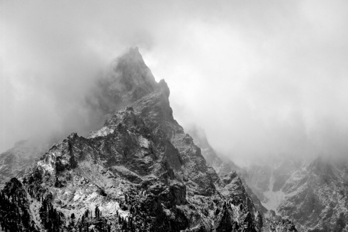 grand_teton_photography_01