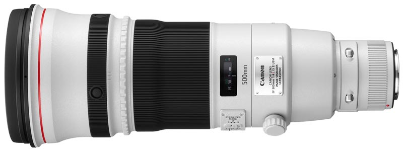 canon-ef-500mm-f-4l-is-ii-usm-245-p