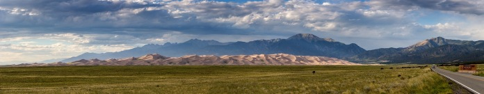 ARS_CO_150728_3077-Pano