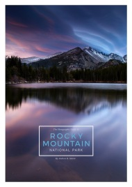 the-photographic-guide-to-rocky-mountain-national-park-cover